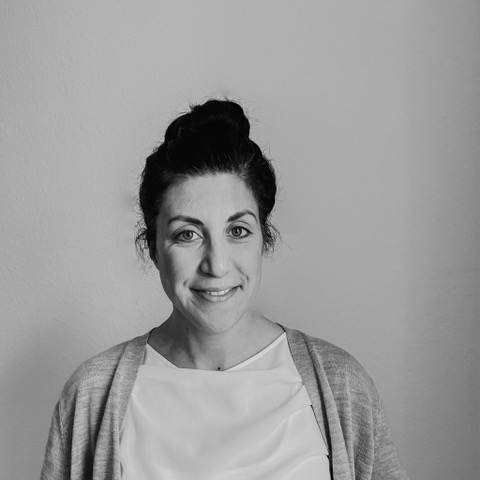 Nora Boutaoui